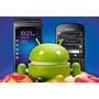 Aplicaciones Android Para Tu Blackberry Google Play