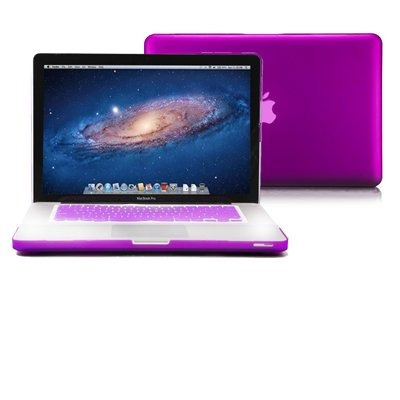 Protector Teclado Macbook Pro 13 Teclado Macbook Pro 13.3