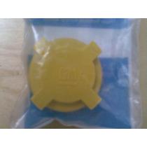 Tapa Del Envase Del Refrigerante Astra 2.4 Original