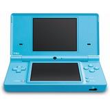 Nintendo Dsi Consola Original