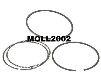 1990 bmw 325e with 1713192 Juego Anillos Piston Std Bmw 325i 525i Z1 V41oe on 72151965186 as well 51712238867 in addition 63131380965 likewise T3387680 Remove windshield wiper motor from moreover Bmw Power Steering Reservoir Cap Seal 32411128333.