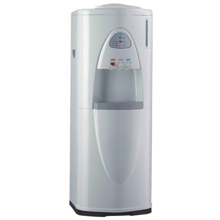 Filtros de agua aquapro cw929 osmosis inversa agua f c n - Filtros de osmosis inversa precios ...