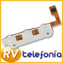 Flex Teclado Menu Nokia 5230 Originales Nokia 5230 Nuevos