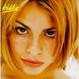 Billie Piper.. Honey To The B. Cd Original, Nuevo, Importado