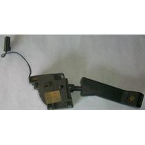 Conmutador De Limpia Parabrisas De Renault 21
