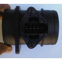 Sensor Flujo De Aire Maf Volkswagen Golf Jetta Bora Beetle