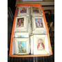 Cuadros Religiosos Ceramica Pequeños 78 Unidades