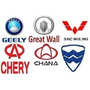 Meseta Completa De Hafei Lobo Ideal Wagon R Spark Qq 8v 16v