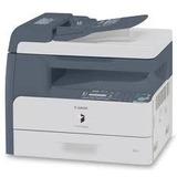 Fotocopiadora Canon Ir-1025if, Impresora,oficio,duplex