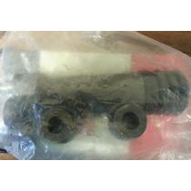 Bombin Cloche Toyota Bj60 Hj60 Macho Del 69 Al 90
