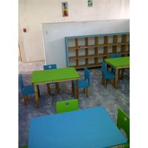 Inmobiliaria Para Preescolares Y Guarderias