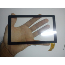 Pantalla Tactil Tablet Pc 7 China A13 Allwinner