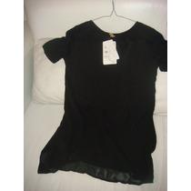 Hermosas Blusas Zara Nuevas Ultima Coleccion Importada