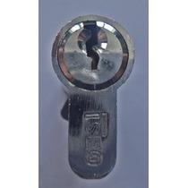 Cilindro Para Cerraduras 60 Mm Iseo Super Seguridad