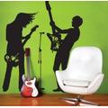 Vinilos Musicales, Vinilos Rock, Vinilos Instrumentos Musica