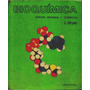Bioquímica - L. Stryer Edición Revisada Y Corregida (1979)
