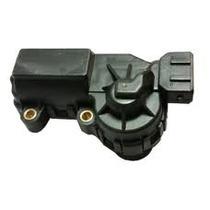 Valvula Sensor De Minimo Iac Chevrolet Astra 1.8 Y 2.0 Opel