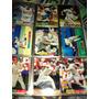 Album Topps Beisbol Mlb 93 94 Coleccionistas
