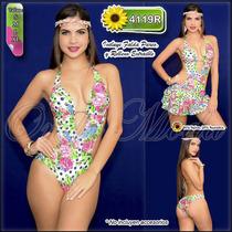1bf27d9e63ba Mujer con los mejores precios del Venezuela en la web ...