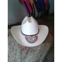 Sombreros Vaqueros, Texanos, Coleo Caballos