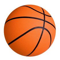 Balon De Basket Tamaño Oficial 7 Profesional
