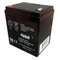 Bateria Casil Ca1240 12v 4ah