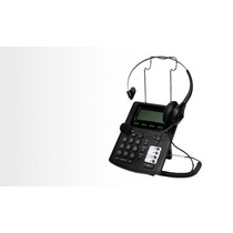 Telefono Ip Para Call Center V01 Compatible Con Asterisk