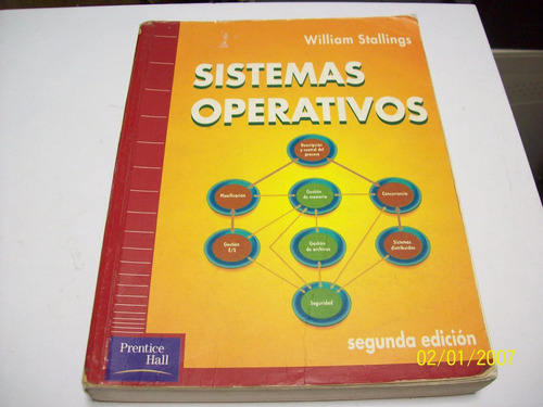 os by william stalling 6 e Pdf operating system by william pdf operating system by william stallings stallings pdf operating system by william stallings download direct download.