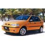 Kit Tablero Madera Fiat Palio Fire 01-02 Full Equipo @