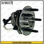 195 Cubo Bocina Delantero 515003 Ford Explorer Abs 4x4 96-01