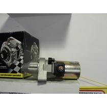 Motor Arranque Honda Acura Y Nissan X Strail Nuevo