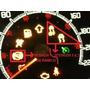 Reparacion Bolsas De Aire,resorte Reloj,modulo De Airbag .