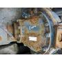 Transmision Usada Para Iveco Euro Cargo Tector, Ford Cargo
