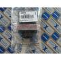 Tapa Refrigerante Deposito Agua Vw Gol 92-98 Original