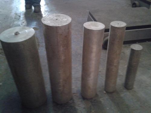 Barras de aluminio bs u6uv6 precio d venezuela - Barras de aluminio huecas ...