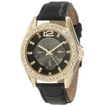 Reloj Xoxo Original X03353