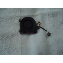Vendo Fan Cooler Para Laptop Mini Acer Aspire One N214