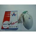 Mouse Tat Ps2 Traccion De Bolita Ideal Cyber Nuevos En Ofert