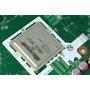 Xecuter Cpu Postfix Out Xbox 360 Para Corona V3-v4 Rgh