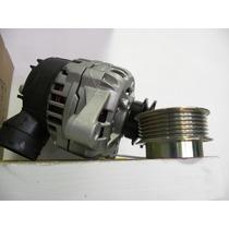 Alternador Iveco Turbo Daily 4012/5912/6012 Nuevo