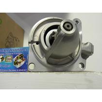 Motor Arranque Iveco Turbo Daily Nuevo