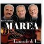Trio Los Hermanos Marea Y Su Show Boleros Inolvidables.