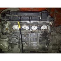 Caliber Motor Caliber Por Partes Bloque