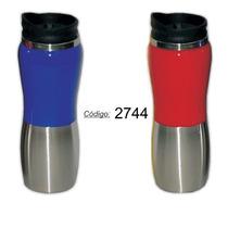 Vasos Coolers Tazas Boligrafos Material Pop Impresos