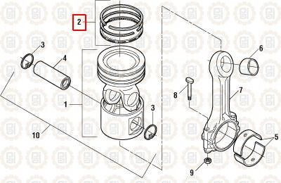 375135843933712616 with Detroit Series 60 Belt Diagram on Plymouth Project Car together with Ford 289 Coil Wiring together with Basic Engine Diagram Overhead in addition Detroit Series 60 Belt Diagram moreover 292 Y Block Ford Engine Diagram.