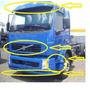 Parrilla,vigote,estribo,esquinero Etc De Volvo Vm260-310