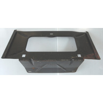 Porta Placa Universal, Ford, Chevrolet, Dodge
