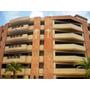 Gp Agradable Apartamento De Playa En Venta De 54m2