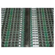 Memoria De 1gb Ddr400 Ddr333 Pc 2700 Pc 3200 Ddr 333 Ddr 400