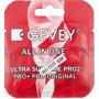 Gevey Original Para Iphone 4s Y 5